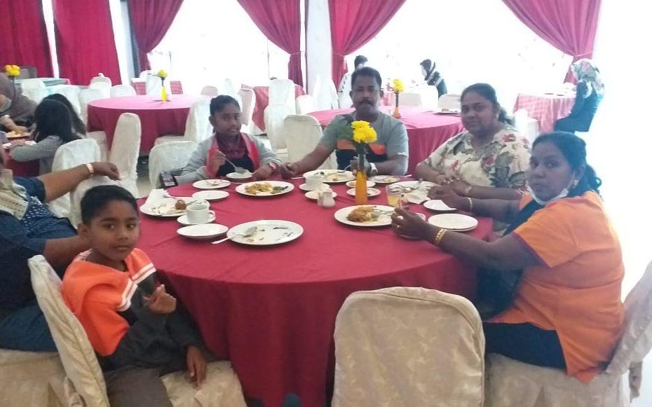 Paket Tour Medan Danau Toba Murah Terlaris 4D3N