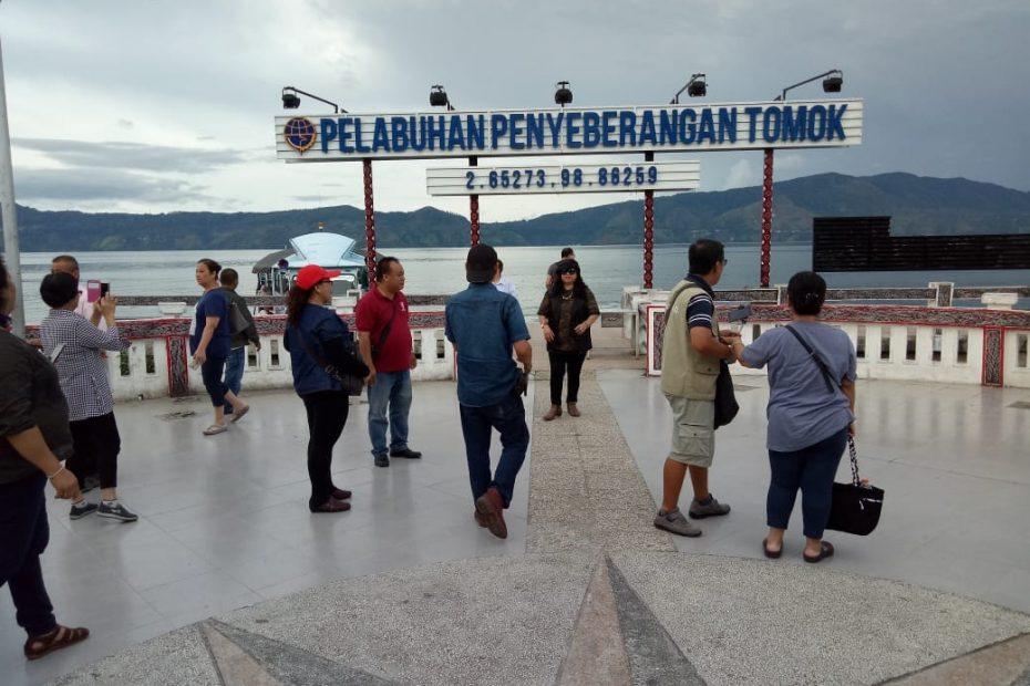 Pengalaman Liburan Berkesan Mengunjungi Danau Toba Yang Legendaris